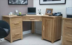 Small Desk Uk Cool Small Desk With Drawers Large Size Of Small Desk Chair Small