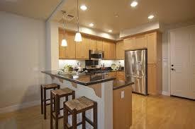 kitchen design astonishing kitchen island bar home bar counter