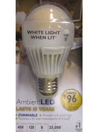 what is an incandescent light bulb light bulbs know the different types hgtv