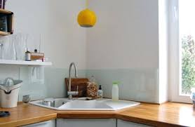 spritzschutz küche kuche spritzschutz glas marcusredden
