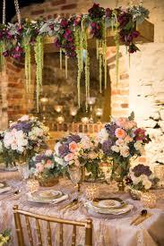 130 best wedding overhead hanging decor images on pinterest 15