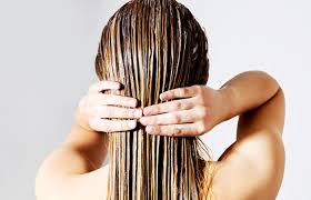 for hair castor for hair growth how to use it the right way
