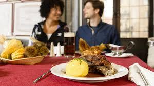 küche nürnberg fränkische restaurants nürnberg tourismus