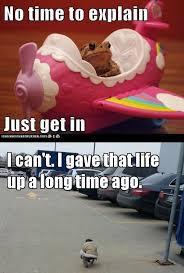 Ikea Monkey Meme - image hilarious ikea monkey memes 640 high 04 jpg animal jam