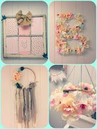 baby mobile baby mobile shabby chic nursery by kathyjacobson