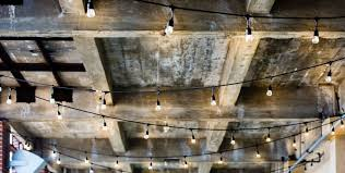 what is the best lighting for best lighting for unfinished basement in 2021 a nest with