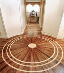 lyptus engineered hardwood earth lyptus hardwood flooring