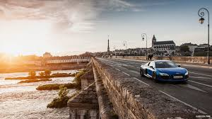 audi r8 wallpaper 2015 audi r8 lmx front hd wallpaper 10