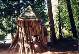 free standing tree house plans interior design