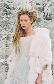 best 25 white witch narnia ideas on pinterest white witch