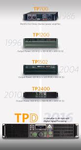 amate audio tpd amplifier