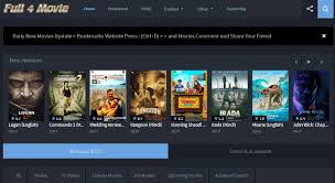 top 10 free movie downloads sites to download latest movies