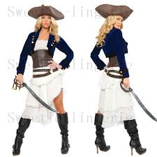 cheap costumes for women cheap carnival costume women find carnival costume women deals on
