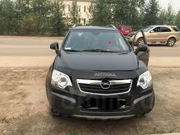 opel antara 2008 купить авто опель антара 2008г в ленске обмен на дорогую дешёвую