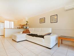 2 Bedroom Apartments Perth Rent 2 Bedroom Apartments For Sale In Perth Wa Realestateview