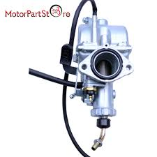 online buy wholesale mikuni carburetor from china mikuni
