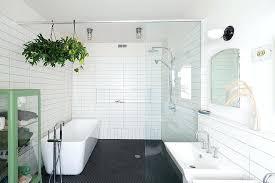 Bathroom Shower Base Bath Shower Ideas Splashy Shower Base In Bathroom Industrial With