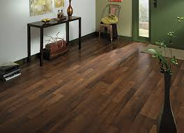 cost of wood laminate flooring cool laminate wood flooring is a