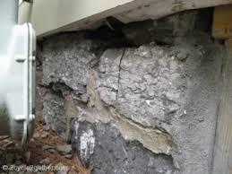 Parge Basement Walls by Reviving Lime Mortar A Stone Foundation U0027s Best Friend
