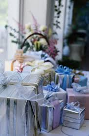 wedding registry bank account wedding ideas spectacular wedding etiquette gifts inspirations