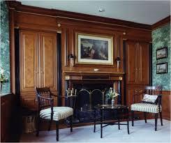 fireplace mantles cabinet maker philadelphia