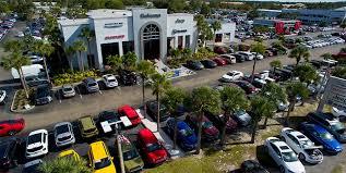 dodge jeep ram dealership galeana chrysler dodge jeep ram used car dealership ft