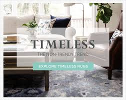 decorating trends decorating trends rugs direct