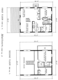 Cedar Home Floor Plans Lindal Cedar Homes Floor Plans Candresses Interiors Furniture Ideas