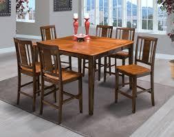latitudes ginger chestnut new classic furniture