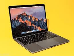 apple u0027s refurbished mac store helped me save 450 on 2016 macbook
