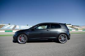 volkswagen black 2016 volkswagen golf gti clubsport review gtspirit