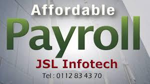 find jobs in sri lanka apply jobs for sri lanka with www