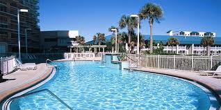 destin map pelican resort vacation rentals destin 850 565 1121