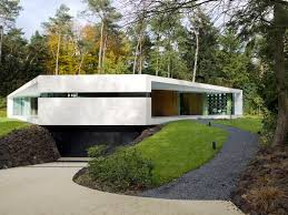 design villa villa 1 u2014 powerhouse company