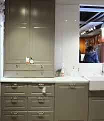 Bathroom Outstanding Garage Base Cabinet House Tweaking