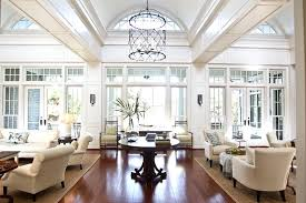 chandeliers for high ceilings with wonderful modern chandelier and