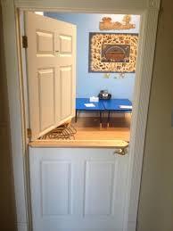 Interior Dutch Door Home Depot by Interior Dutch Door Lowes Images Glass Door Interior Doors