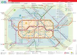 Shinagawa Station Map Tourama Travel Tips Trains Stations