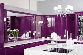 purple kitchen decorating ideas kitchen ideas purple kitchen small kitchen design ideas kitchen