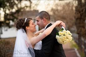 Wedding Photographers Nj Nj Wedding Photographer U2013 Primavera Regency Nj U2013 New Jersey