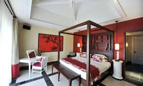 theme de chambre décoration chambre theme asiatique 29 brest chambre theme