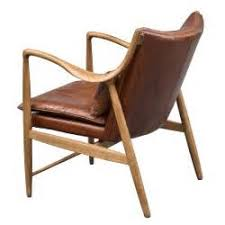 Armchair Upholstery Cost Armchair Upholstery Cost Cheap Furniture For Sale Craigslist