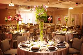 unique wedding centerpieces unique wedding centerpieces