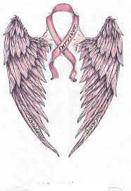 Angel Wings Home Decor by 28 Best Angel Wings Images On Pinterest Angel Wings Angels