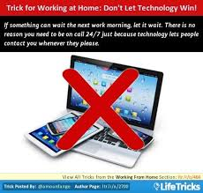 Home Tricks 11 Best Working From Home Hacks Tricks And Tips Images On