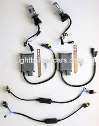 automotive light bulb sizes mitsubishi replacement bulb guide