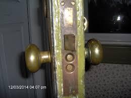 Antique Door Hardware Antique Door Lock Old Money Frugal Living City Data Forum
