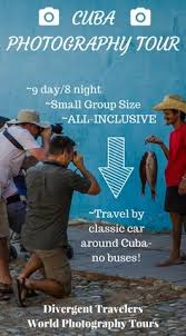 black friday travel specials black friday travel discount black friday special on our cuba