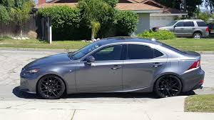 lexus is350 f sport nebula grey pictures of your nebula gray pearl tinted windows page 2