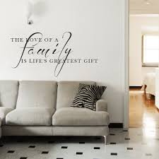is living room one word living room decoration 28 is livingroom one word love family gift living room wall is livingroom one word love family gift living room wall art decal quote words